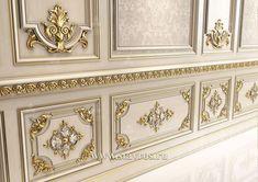 Luxury Homes Interior, Luxury Decor, Interior Exterior, Home Room Design, Home Interior Design, Living Room Designs, Fancy Living Rooms, Bedroom False Ceiling Design, Casa Patio
