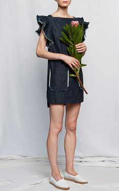 Lark Dress by Whit | Moda Operandi