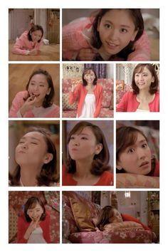 Yui Aragaki 新垣結衣 Aragaki Yui, Couple Photos, Couples, Portrait, Beauty, Movie, Couple Pics, Beleza, Film