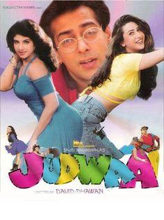 chori chori 2003 bollywood movie watch online free