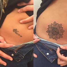 tattoo-cover-up_-5
