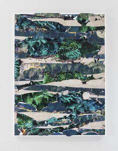 Letha Wilson - Artwork etc. Journal Paper, Outdoor Sculpture, Art Portfolio, Art Techniques, Contemporary Artists, Drawings, Floral, Prints, Artwork