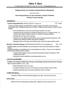 Search Resumes For Free breakupus marvelous how to make a resume resume cv with likable indeed Chronological Resumes Google Search