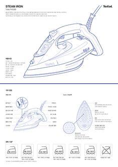 Ahn Gyeongmin│ Information Design 2015│ Major in Digital Media Design │#hicoda │hicoda.hongik.ac.kr