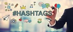 A positive social media experience can make the difference between a strong online presence and lost business. Hashtags and social media can work together.
