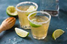 3 cocktails à base de téquila, pour quand on a rien ou presque!