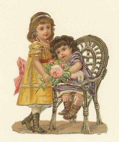 http://www.ebay.de/itm/012-Alte-Oblate-Glanzbild-Niedliches-Kindermotiv-Litho-6-x-5-cm-um-1890/351910684147?_trksid=p2047675.c100005.m1851
