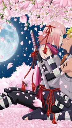 Naruto Wallpaper, Anime, Art, Anime Shows, Kunst, Art Education, Artworks