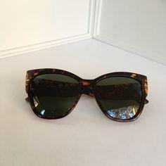 On the Nose Online Glasses Store, Reading Glasses, Cat Eye Sunglasses, Fashion, Moda, Fashion Styles, Fasion