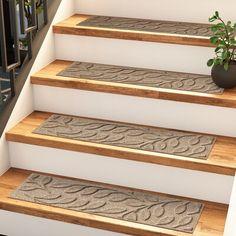 Best Carpet Stair Treads Ikea Carpet Stair Treads Carpet 640 x 480