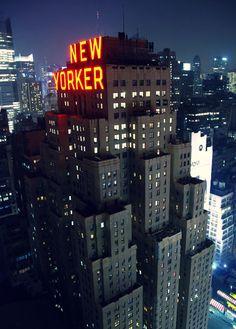 http://statravelhungary.wordpress.com/2013/05/12/new-york-n-y/
