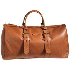 Longchamp travel bag-kate moss collection