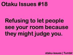 Or my iPad, or my notebooks, or my school agenda !!!!