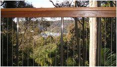 sentrel balustrades - gallery page