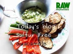 Vegan Crackers, Raw Vegan Recipes, Eggplant, Guacamole, Glutenfree, Dips, Website, Blog, Gluten Free