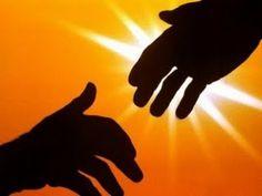 Não temas, porque eu sou contigo; não te assombres, porque eu sou teu Deus; eu te fortaleço, e te ajudo, e te sustento com a destra da minha justiça. Isaías – 41.10  Que coisas mais assombram…