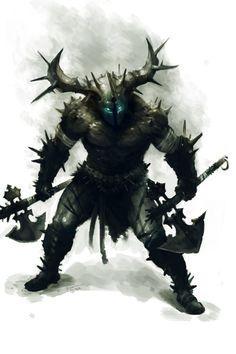 http://th06.deviantart.net/fs71/PRE/f/2012/319/a/0/nordic_warrior_by_thiago_almeida-d5l371x.jpg