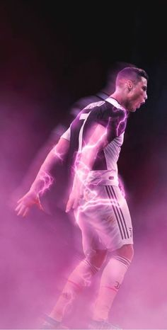 Cristiano Ronaldo Cr7, Cr7 Messi, Messi Vs Ronaldo, Cristiano Ronaldo Wallpapers, Ronaldo Football, Mbappe Psg, Juventus Fc, Cr7 Wallpapers, Foto Top