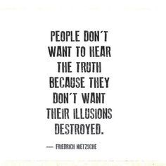 19 Best The Truth Vs Opinions Images Me Quotes Sayings