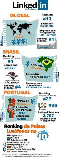 Infografico-Linkedin-em-Portugues-2011