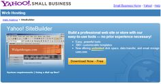 Yahoo Support- Steps to Building a Yahoo Website For Free Utilize SiteBuilder's website creation wizard to begin building your free site. Here given some steps that easily build yahoo website with help of Yahoo contact number.
