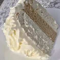 1 (18.25 ounce) package white cake mix   1 cup all-purpose flour   1 cup white sugar   3/4 teaspoon salt   1 1/3 cups water ...