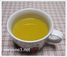 野菜スープで免疫力をアップ!効果抜群のシンプルレシピとは? | Veryone