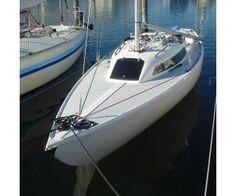 H Båd, årg. 2001 OL