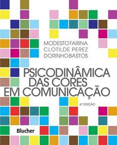 psicodinamicadascores