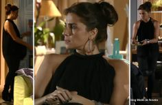 moda da novela Em Família - look da Clara dia 17 de maio/2014
