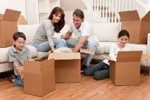 London House Removals - The Right Choice for Your Needs in London http://homemovers.yolasite.com/exclusive-home-moving-experiences-in-london.php