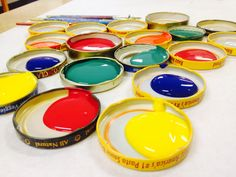Color Mixing with lids-Little Wonders Blog-Photo Sep 15, 8 16 48 AM