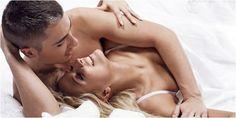 9 Cara Agar Lebih Tahan Lama Di Ranjang Bagi Pria Saat Berhubungan Intim