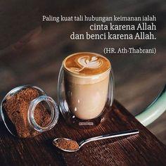 http://nasihatsahabat.com #nasihatsahabat #salafiyah #muslimah #DakwahSalaf # #ManhajSalaf #Alhaq #islam #ahlussunnah #dakwahsunnah#kajiansalaf #salafy #sunnah #tauhid #dakwahtauhid #alquran #hadist #hadits #Kajiansalaf #kajiansunnah #sunnah #aqidah #akidah #mutiarasunnah #tafsir #nasihatulama ##fatwaulama #akhlaq #akhlak #keutamaan #fadhilah #fadilah #shohih #shahih #petuahulama #taliiman #terkuat #palingkuat #wala #bara #baro #cinta #benci #karenaAllah
