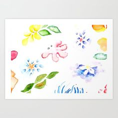 Doodles Art Print by pintoandcompany Doodle Art, Doodles, Tapestry, Art Prints, Design, Decor, Tapestries, Art Impressions, Decorating