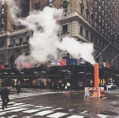 smokycity-5