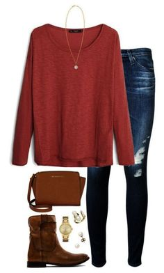 Fall outfits and trends Try stitch. - - Fall outfits and trends Try stitch. Mode Outfits, Fashion Outfits, Womens Fashion, Fashion Trends, Dress Outfits, Cheap Outfits, Best Casual Outfits, Outfits 2016, Fall Winter Outfits