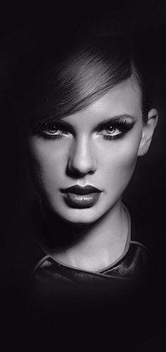 Taylor Swift ♥ Bad Blood
