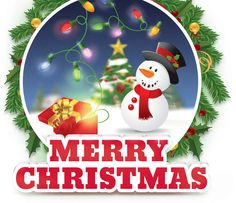 Sure-Fit Designs™ Blog: Merry Christmas!