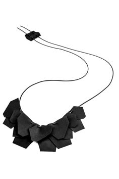 """Manifa"" necklace"
