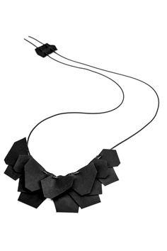 """""""Manifa"""" necklace"""