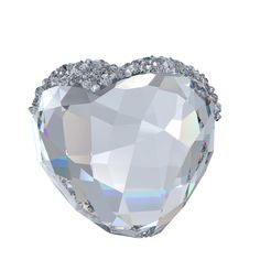 A sparkling #gift to show your love.