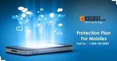 Protection Plan for mobiles  #warrantybazaar #mobilewarranty