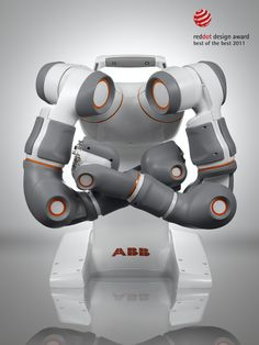 ABB INC - Yahoo Image Search Results