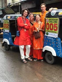 Home - Rickshaw Challenge Car Wheels, Mumbai, Challenges, India, Adventure, Goa India, Bombay Cat, Adventure Movies, Adventure Books