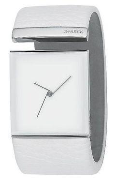 Philippe Starck PH7002 watch    http://www.watchco.com/philippe-starck-watches/ph7002.html