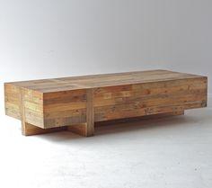 Decor, Furniture, Table, Home Decor, Lounge Room, Coffee Table