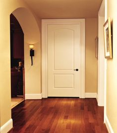 Interior rub rail truck interior doors interior design electronic white doors oil rubbed bronze hardware premium doors traditional panel shaker smooth door is this the door which you currently have panel lifeshaker style publicscrutiny Gallery