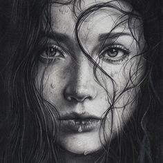 Whooa this is breath taking  by @anarelen | Admin: @Moanart  Tag your drawings and paintings with #moanart for a chance to get featured!  SfS: 7k+ (only drawingaccounts or art assistants) | Paid shoutouts on request available (all the money's going to be donated)| #artoftheday#picoftheday#art#drawing#painting#draw#paint#pen#style#fun#sfs#follow#love#passion#colorful#instagood#artist#arts#assistant#shoutout#beauty#amazing#awesome#verse#drawingoftheday#s4s#shoutouts