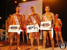 Mr. Gay Mallorca 2013  http://www.inmonova.com/blog/mr-gay-mallorca-2013/